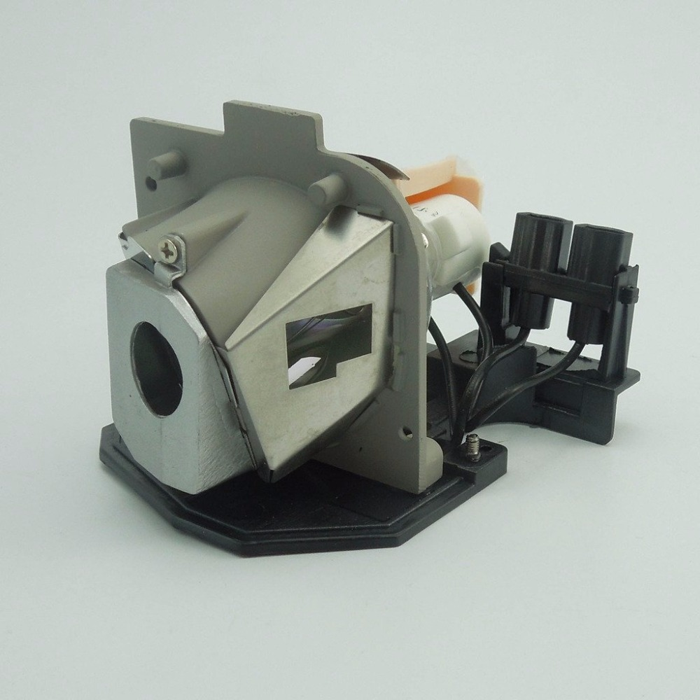 ФОТО BL-FS180B / SP.88N01G.C01   Replacement Projector Lamp with Housing  for  OPTOMA DS306 / DS309 / DS603 / DX606 / DX609 / EP620