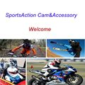 1usd extra fee for new order in SportsAction Cam&Accessory