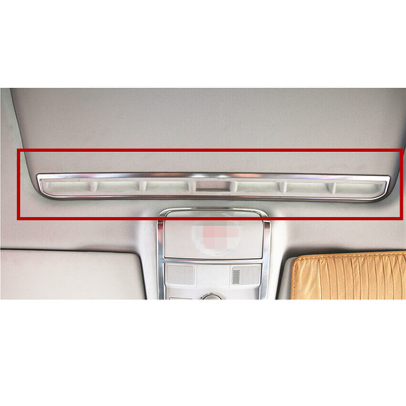 Car Accessory Inner Upper Window Switch Cover Interior Window Trim For Volkswagen JETTA 2012 2013 2014 Stainless Steel 1pc for jac refine s5 mk1 mk2 2013 2014 2015 2016 stainless steel car styling auto full window cover trim garnish strips 20pcs set