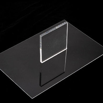 custom cutting carving any size 1mm 2mm 3mm 4mm 5mm 6mm acrylic sheet DIY model material