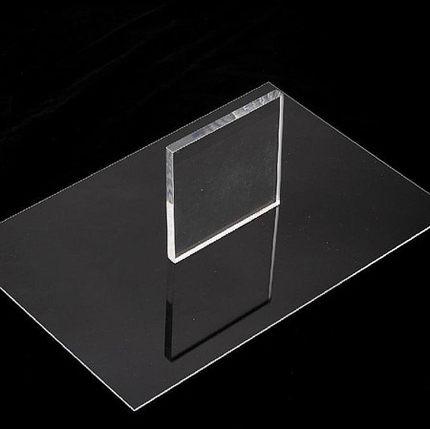 Découpe personnalisée sculpture n'importe quelle taille 1mm 2mm 3mm 4mm 5mm 6mm feuille acrylique bricolage modèle matière plastique feuille plexiglas plaque jouet partie