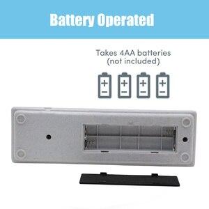 Image 5 - LIHUACHEN D1 Elektrische Messenslijper Automatische Slijpen Verstelbare Voor Keukenmessen tool Mes/Schaar Slijpen Machine