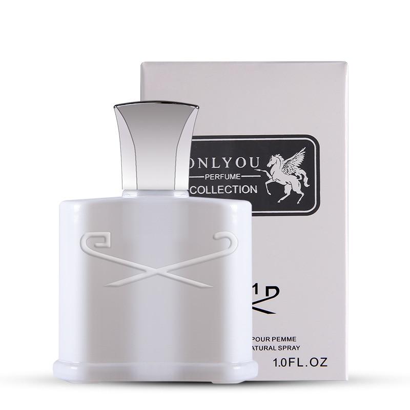Men 30ml Body Spray Glass Bottle Perfume Men Perfume Long Lasting Fragrance Original Bottle Male Parfum Natural Taste