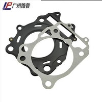 Motorcycle High Quality Gasket Set Kit For AN400