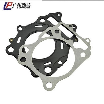 For Suzuki AN400 Burgman Skywave AN 400 High Quality Motorcycle Engine Gasket Kits Set NEW