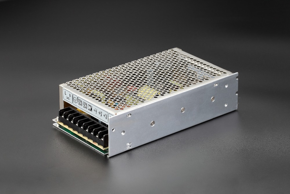 0-5V 10A 50W adjustable switching power supply AC to DC xlogic switching power supply elc 05al 5v 10a