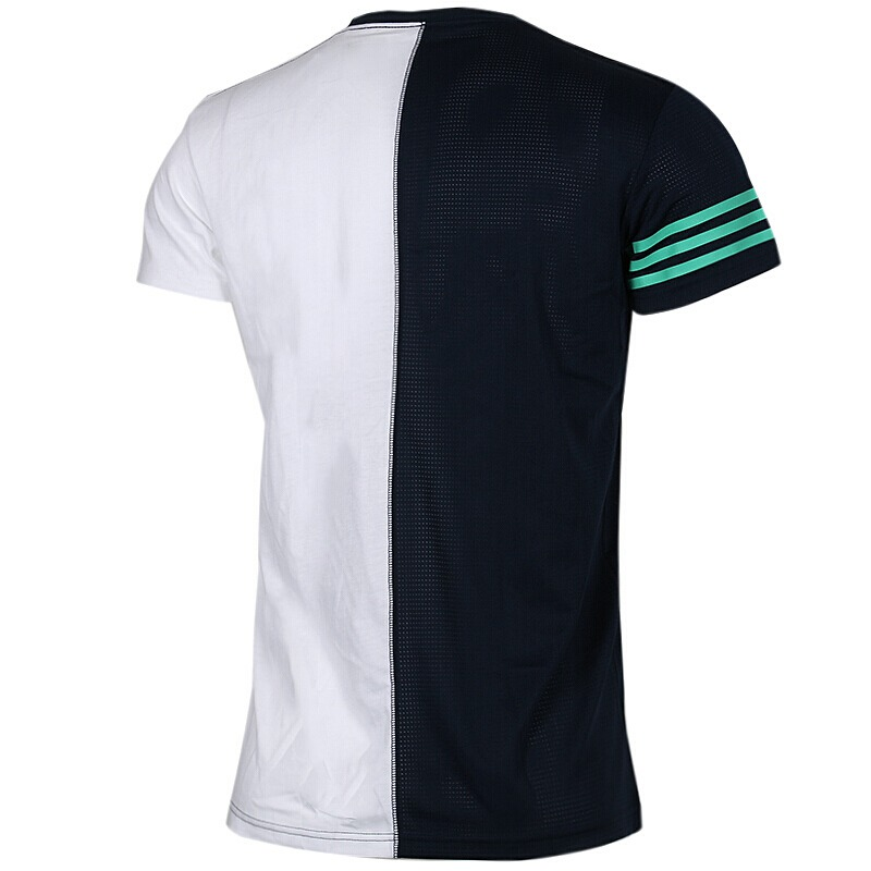 Original New Arrival Adidas NEO Label Men's T shirts short sleeve Sportswear