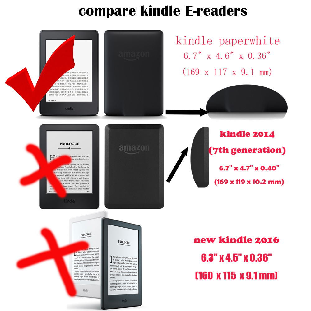 Diagram Of Kindle 5 Schematic Diagrams Wiring For A Fire All Kind U2022 Hd