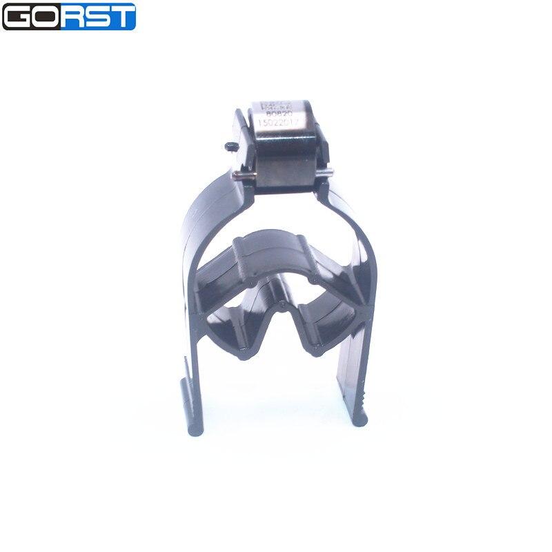 GORST Car/automobiles injector control valve common rail nozzle 9308-621c 9308z621C 28239294 28440421,total 4 piece