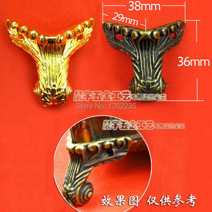 green wooden tiger