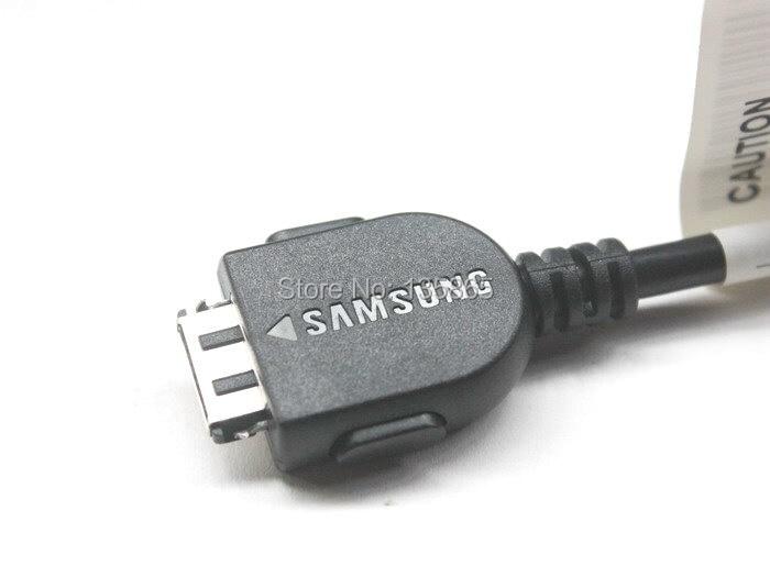 RJ45BN39-01154L-2