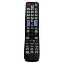 Пульт дистанционного управления для Samsung LCE 3D TV, пульт ДУ для модели UE46D8000YS UA55D7000LM UA55D8000YM PS64D8000FM UE46D7000LU