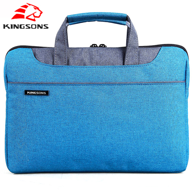 eef58f2f267d US $36.62 |Kingsons Women bag Laptop HandBag Designer Casual Computer Bags  Carrying Lady Office Bussiness Preferred Travel Tote bag female-in Totes ...