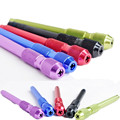 5pcs Multicolor Tattoo Pen Holders for Skin Surfer Stencil Outling Pen Supply TA-110-MIX