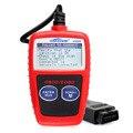 Melhor do que o v2.1 elm327 obd2 New KW806 obdii EOBD scanner de diagnóstico do carro universal PODE Analisador de Motor de Leitores de Código De Varredura Ferramentas