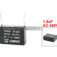 Buy air conditioner capacitor and get free shipping on