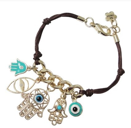 Hand catenary Accessories wholesale bracelets without discount fashion national style ladies wedding accessories bracelet in Cuff Bracelets from Jewelry Accessories