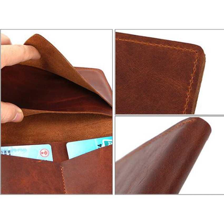 eb0b585d3db9 ... Соединенные Штаты Америки паспорта гравировкой США карты бумажник  телячья кожа Простой Обложка для паспорта для путешествий
