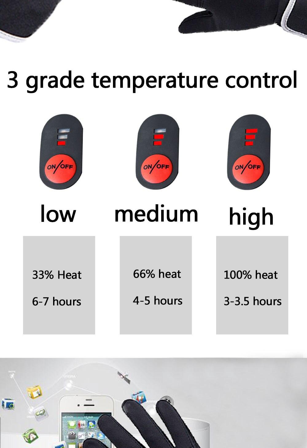 WNGH2 Heated Gloves_07