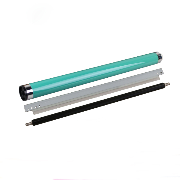 1 set* High Quality drum unit For Canon iR2520 2525 2530 2535 2545 4025 4035 4045 4051 4225 4235 4245 4251 OPC