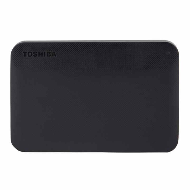 Toshiba Hard Drive 1 TB 2 TB 3 TB HDD 2.5 Hard Disk Eksternal USB HDD DISQUE Dur Externe 2 untuk USB HD 1 TB 2 TB 3 TB USB3.0 Harddisk