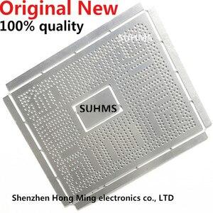 Image 2 - Direct heating SR0N0 SR0N2 SR0N5 SR0N6 SR0N7 SR0N8 SR0N9 i3 3110M i3 3217U i5 3210M i5 3317U i5 3427U i7 3517U i7 3667U stencil