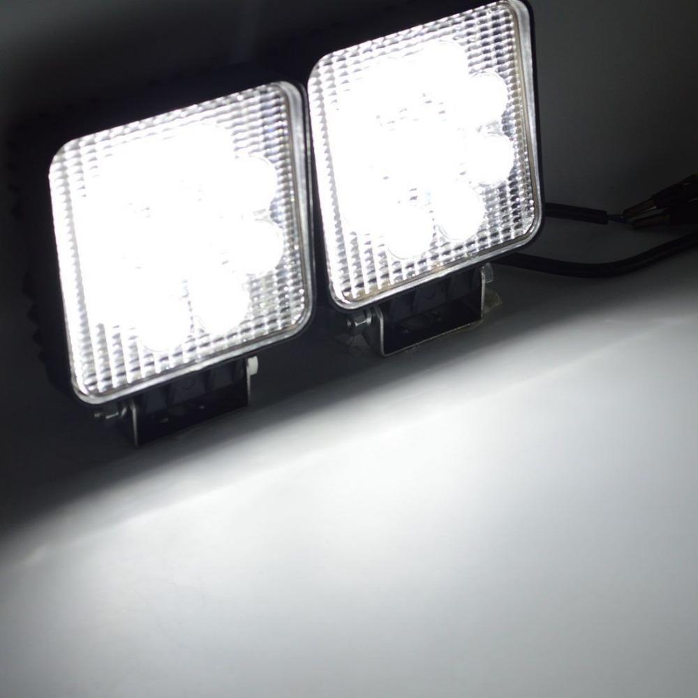 27WS-lighting