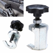 Mayitr High Quality Adjustable Windscreen Window Wiper Arm Removal Remover Tool  Car Puller DIY