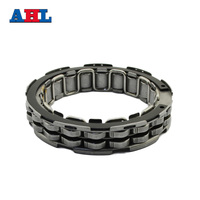 Big Roller Reinforced One Way Bearing Starter Clutch Beads For KTM EXC 525 EXC525 / 525 EXC Rok 2003 2006 / 520 EXC Rok 1999 02