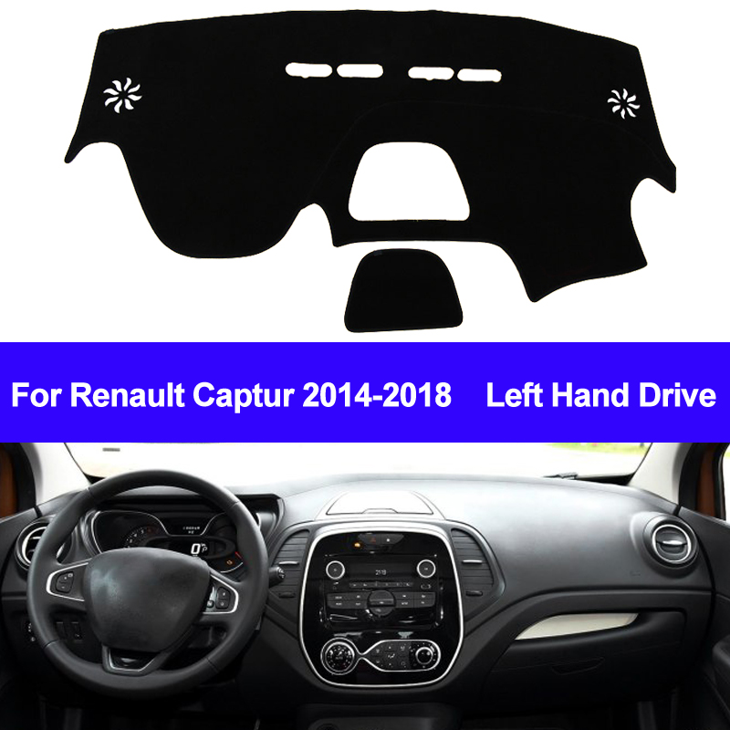 taijs-car-dashboard-cover-for-renault-captur-2014-2015-2016-2017-dash-mat-dash-pad-sun-shade-dashmat-dash-board-cover-carpet