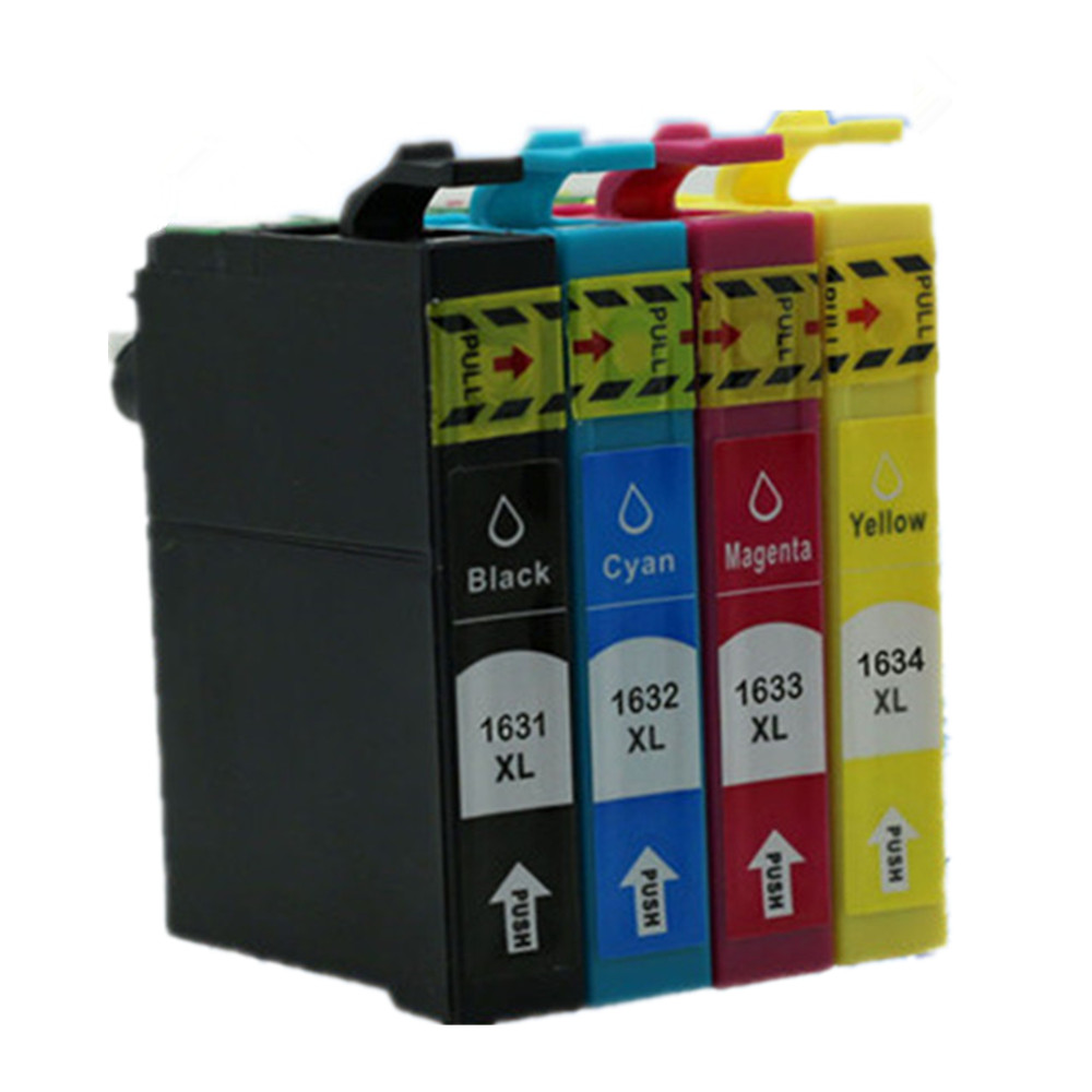 top 10 most popular epson 2 xl ink list and get free