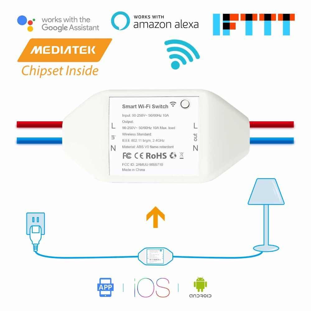 Подробнее Обратная связь Вопросы о <b>Smart WiFi</b> ...