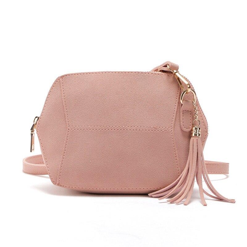 Women s Handbags Women Purses font b Bag b font Ladies Messenger Crossbody font b Bag