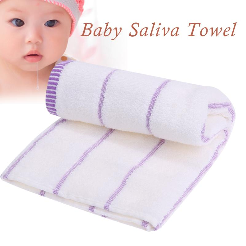 Baby Kids Towel Feeding Square Towels Handkerchief Cotton Newborn Baby Infant Cartoon Face Hand Bathing Towel Bibs