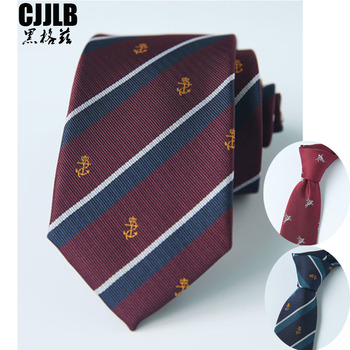 Krawatte 1200 Nadeln 7 cm Krawatten Für Männer Hohe Qualität Gravatas Jacquard Hochzeit Krawatte Dünne Corbatas Hombre 2018 Neue Business