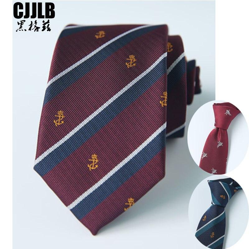 Krawatte 1200 Nadeln 7 Cm Krawatten Für Männer Hohe Qualität Gravatas Jacquard Hochzeit Krawatte Dünne Corbatas Hombre 2018 Neue Business Senility VerzöGern Bekleidung Zubehör