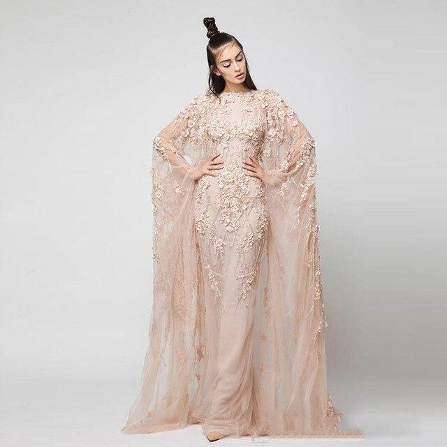 Luxus party kleider – Abendkleider beliebte Modelle