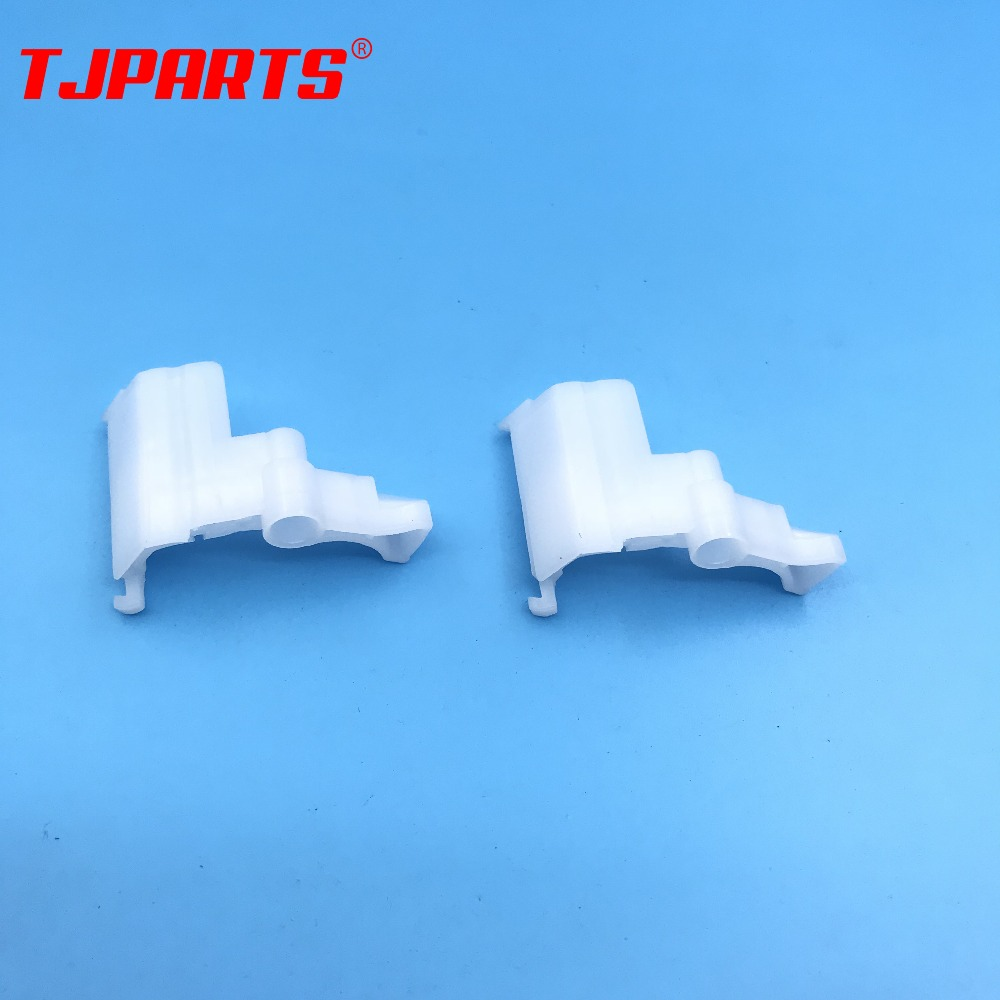 1PC LY2579001 Feeder Cam Lever for Brother DCP7055 DCP7057 DCP7060 DCP7065 DCP7070 MFC7360 MFC7365 MFC7460 MFC7470 HL2240 HL22501PC LY2579001 Feeder Cam Lever for Brother DCP7055 DCP7057 DCP7060 DCP7065 DCP7070 MFC7360 MFC7365 MFC7460 MFC7470 HL2240 HL2250