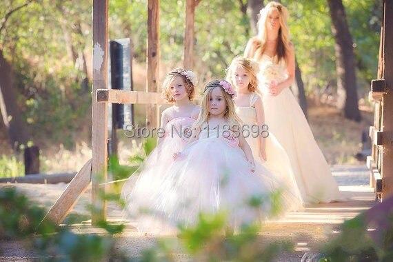 New-Hot-Sale-Straps-Sweetheart-Strapless-Flower-Tulle-Flower-Girl-Dresses-Ball-Gown-Size-2-3 (3).jpg
