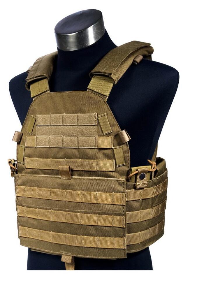 FLYYE LT 6094 The New Version Body Vest Hunting Vest VT-M025