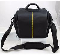 NEW SLR Waterproof Camera Bag For Nikon D3200 D3100 D5100 D7100 D5200 D5300 D3300 D90 D7000