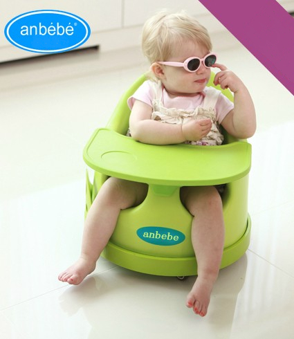 High Quality Baby Chair Seat Child Baby Food Game Bb Dining School Chairs Pu Safe Non Toxic Comfort Sgs Chair Cap Chair Covers For Folding Chairschair Sash Aliexpress