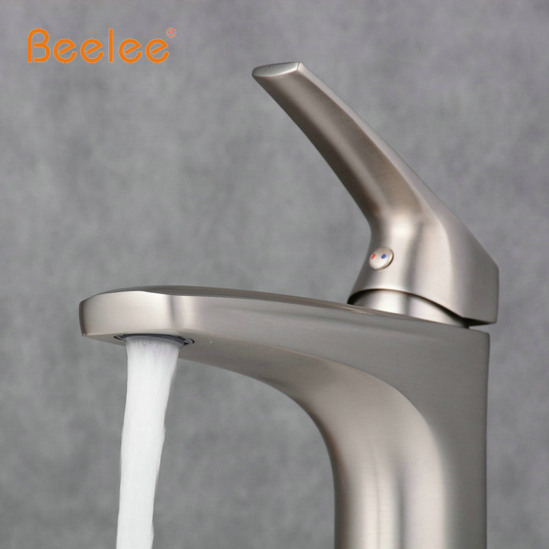 Beelee Wholesale And Retail Promostion Waterfall Bathroom Basin ...