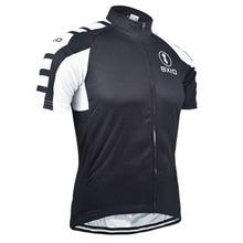 Bxio Джерси для велоспорта открытый Roupa Ciclismo горный велосипед одежда короткий рукав цикл РУБАШКА УНИСЕКС Ciclismo BX-0209H-015-J