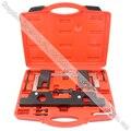 Kit Camshaft ferramenta de bloqueio para BMW N20 N26 Vanos mecanismo de serviço Tool Kit Set