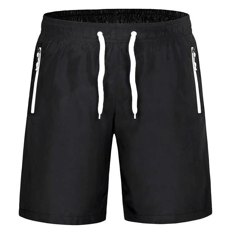 Большие размеры летние шорты для мужчин и женщин 2019 пляжные шорты пары шорты для бега быстросохнущие спортивные шорты 5XL 6XL 7XL 8XL
