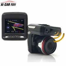 Russian Voice 3 In 1 Car DVR font b Camera b font Anti Radar Detector Laser