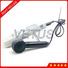 Cheap price YK-35UV Digital UV Lux Meter