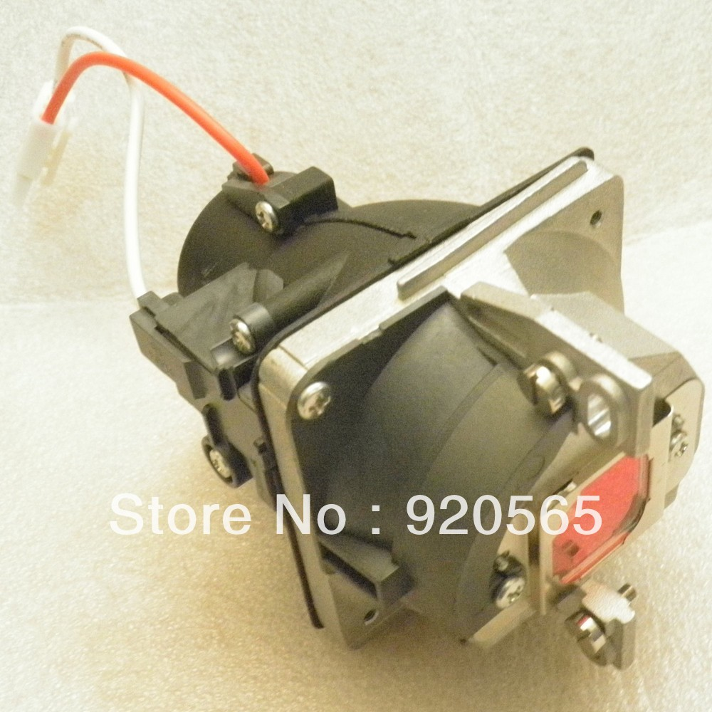 Free Shipping Brand New Replacement projecor lamp With Housing SP-LAMP-025 For Infocus IN72/In74/IN76/IN78/IN74EX  Projector free shipping brand new replacement lamp with housing 5j 08001 001 for mp511