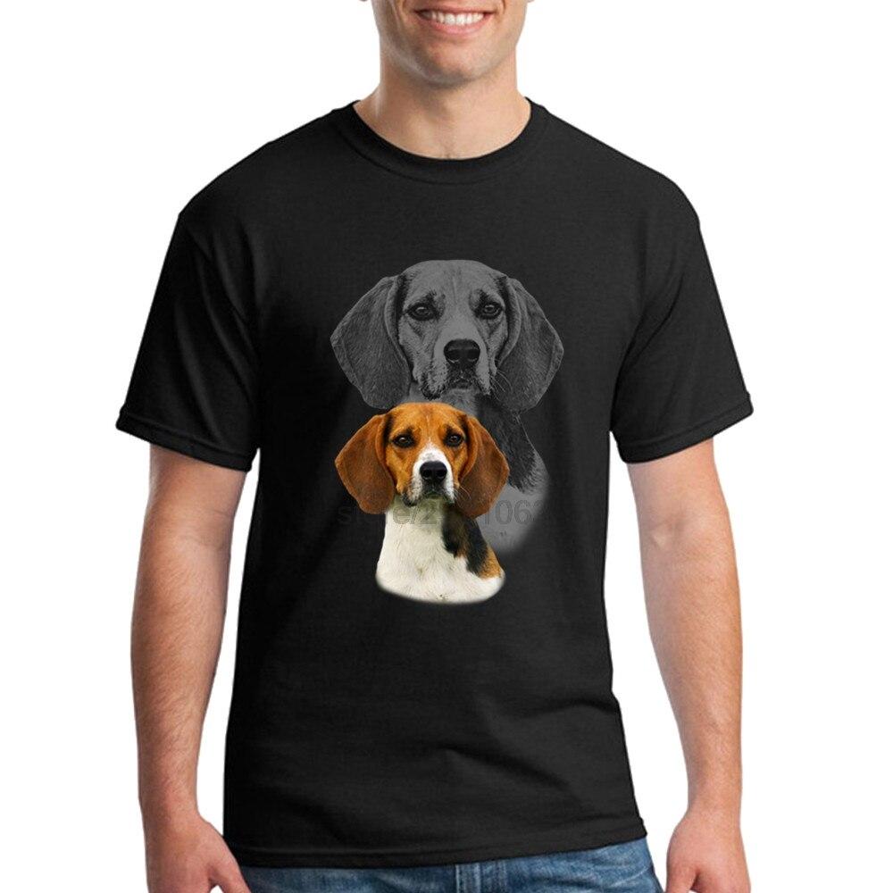Online Get Cheap Create T Shirt Design -Aliexpress.com | Alibaba Group